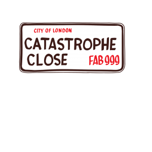 Catastrophe Close