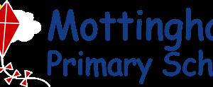 Mottingham Logo