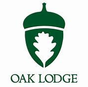 Oak Lodge logo